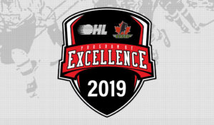 REPeformance Powers OHF/OHL U15 Power of Excellence Sudbury Camp